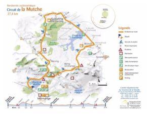 Circuit_de_la_mutche