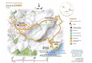 Circuit_de_lindre